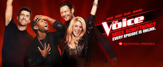 voice The Voice is a Better TV Show for Teens Than American Idol