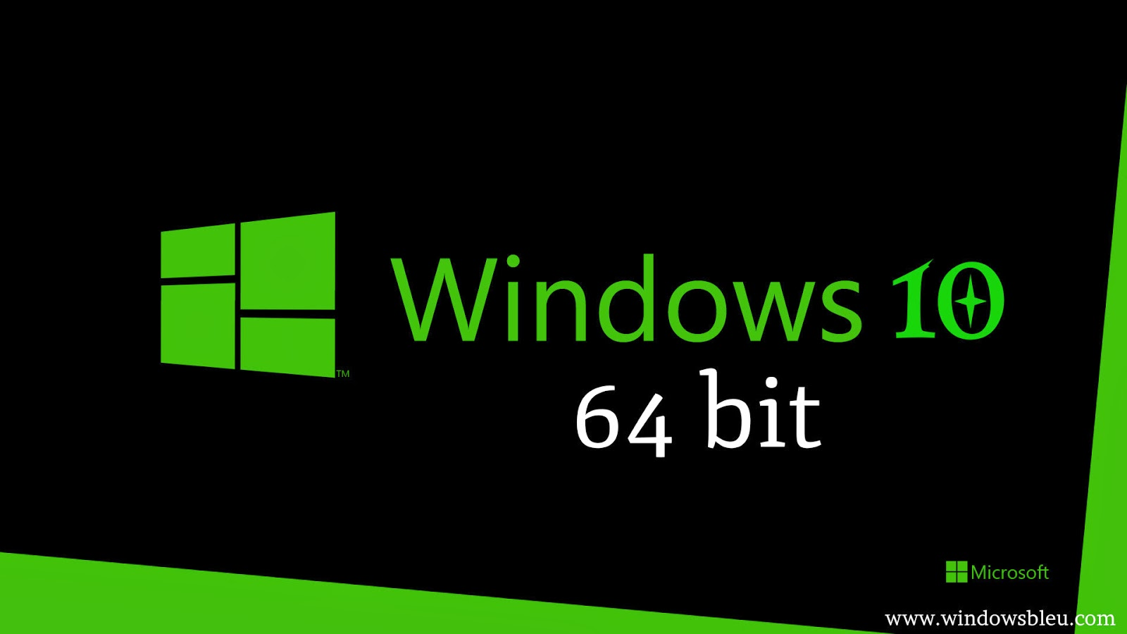 In windows 10 windows 10 download windows 10 tutorials for Window 64 bit