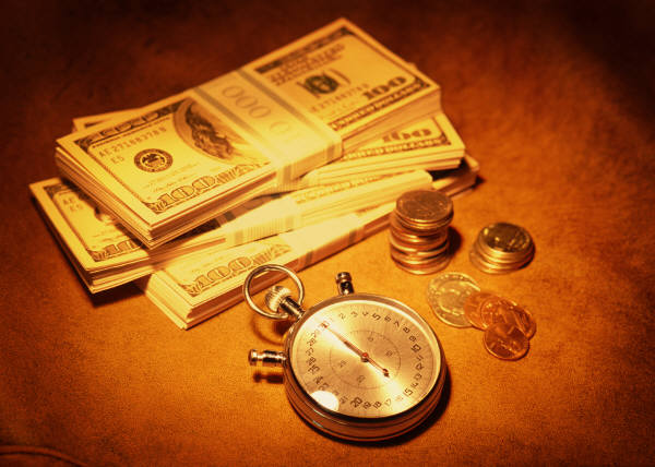 finance - photo #41