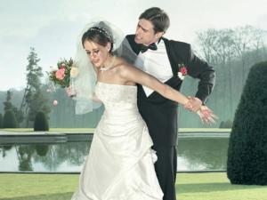 Akibat Menikah Di Bawah Umur