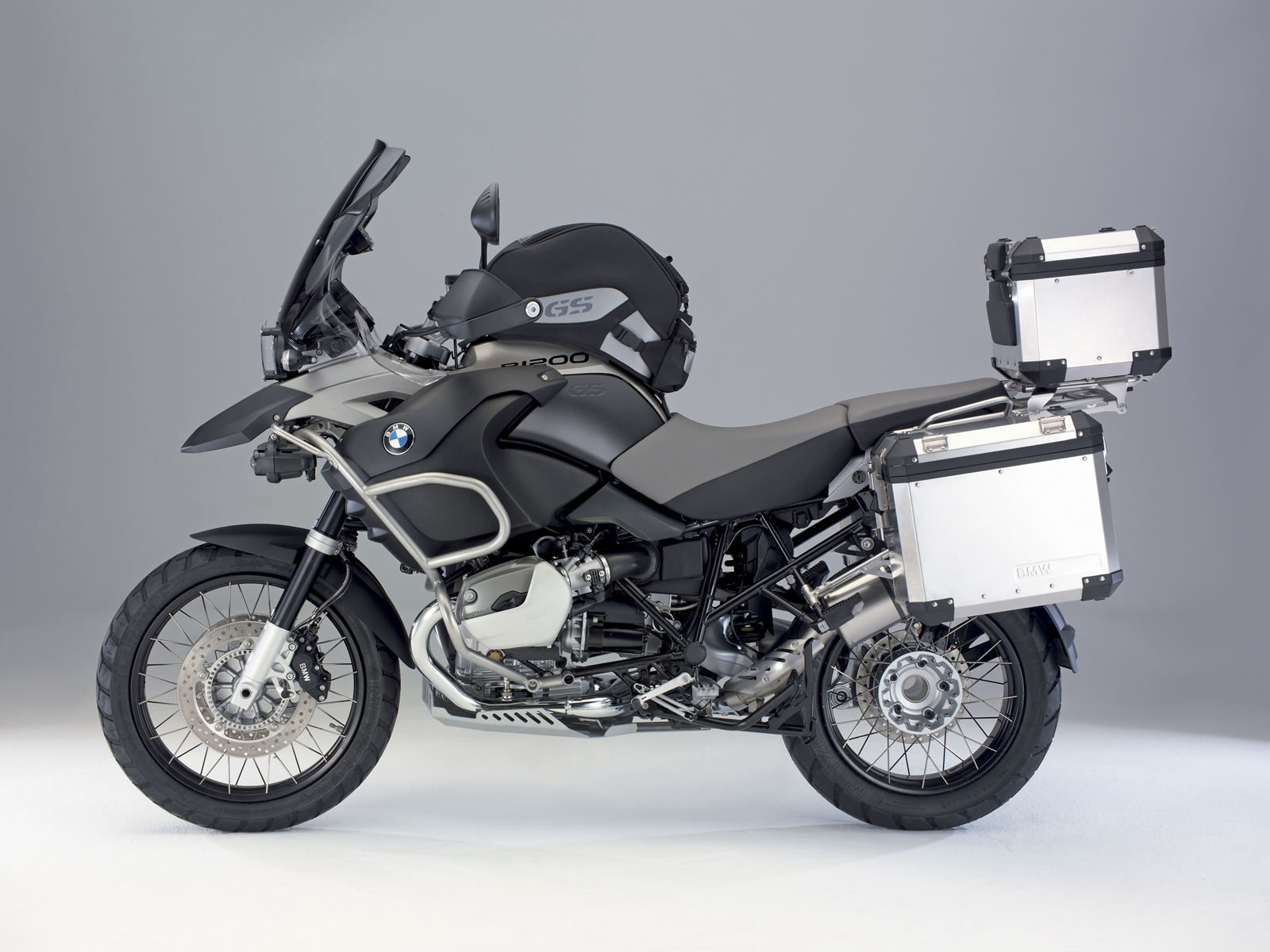 2008 bmw r 1200 gs adventures motorcycle wallpapers. Black Bedroom Furniture Sets. Home Design Ideas