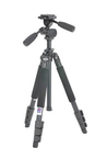 Buy Benro A350FHD1 Tripod (Get 40% Cashback) for Rs.7060 at Paytm