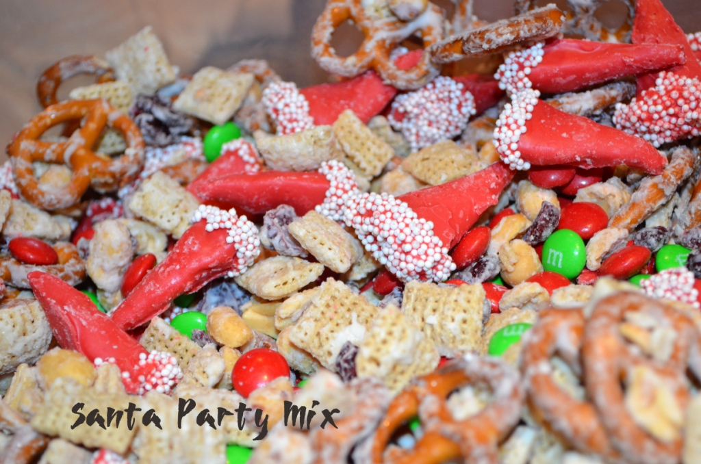 ... christmas snack ideas and tasty christmas appetizers from disney