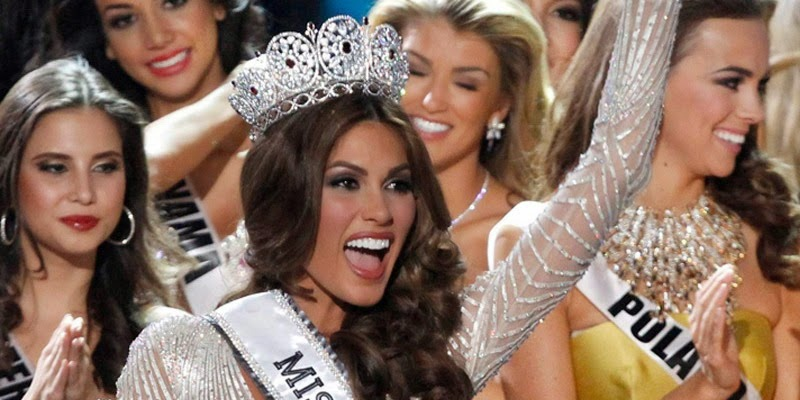 After Miss Universe, Gabriela Isler take care focus Early Pregnancy