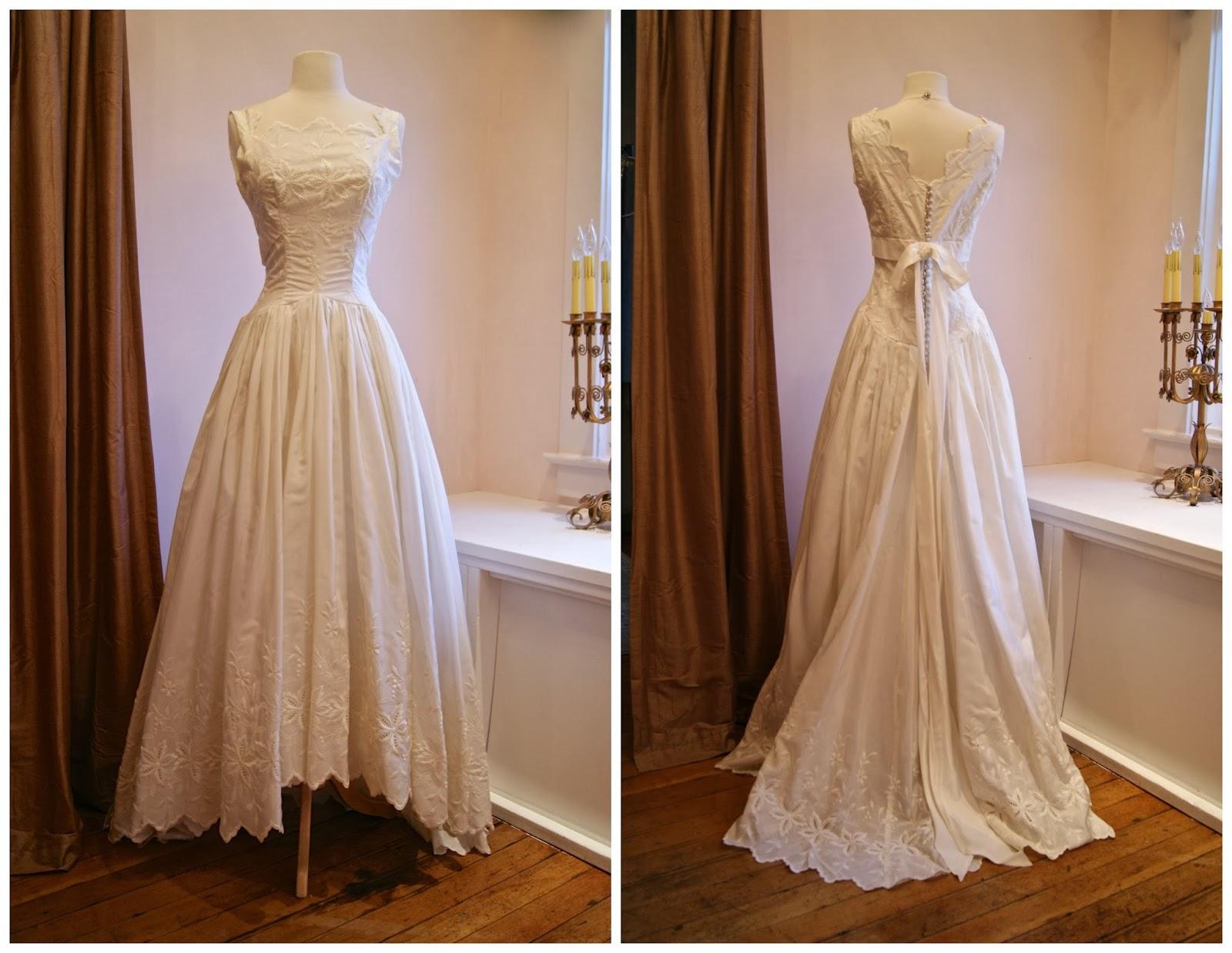 Vintage Wedding Dresses Portland Oregon Bridesmaid Dresses