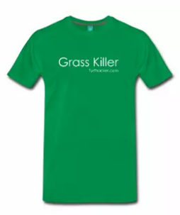 Buy A Shirt!