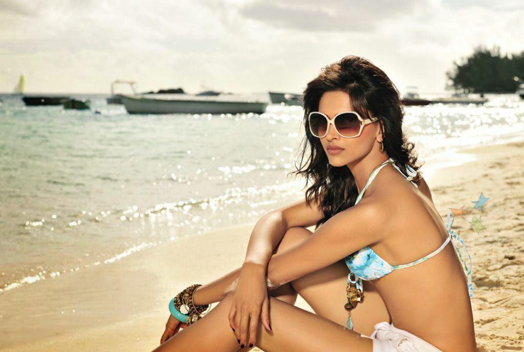 www Deepika Padukone bilder gratis online sex date