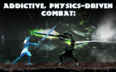 God of Blades v1.1-gratis-descarga-android-Torrejoncillo