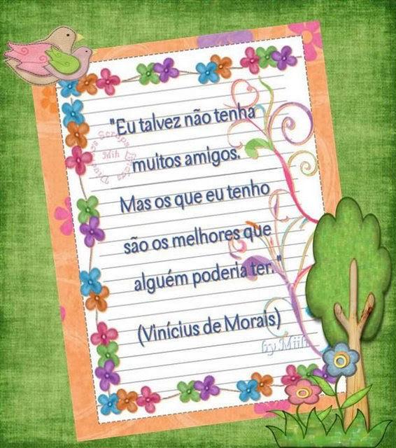 de Versos,Versos para facebook,versos mensagens,mensagens versos ...