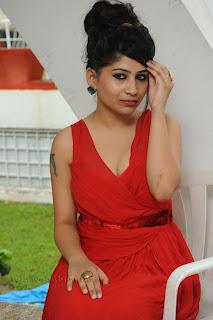 Madhulagna das  in red 015.jpg