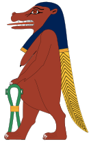 Simbologia Egipcia 10