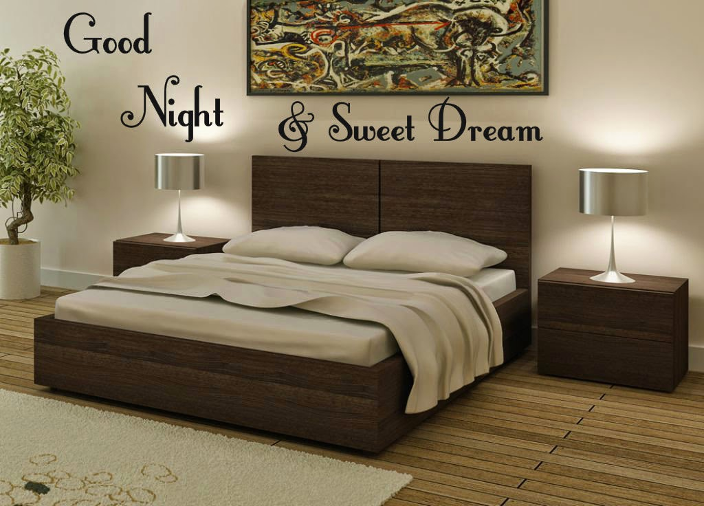 Sexy good night images sweet dream hd pictures festival for Indian box bed designs photos