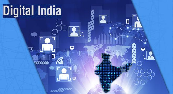 Thesis on e-governance in india
