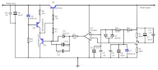 ultra_low_noise_voltage_regulator_zetex