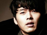 Hyun Bin Bintangi Film Action-Thriller Alliance