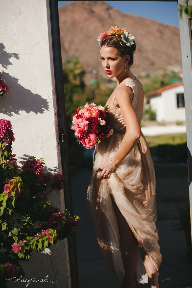 Boda estilo frida kahlo foro organizar una boda bodas - Estilo frida kahlo ...