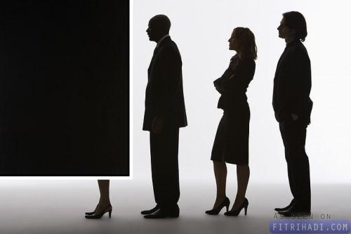 Cara Daftar & Semakan Online Pemilih Pilihan Raya PRU-13