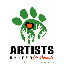 Mi mancano i Fondamentali sostiene ARTISTS UNITED FOR ANIMALS!!