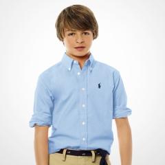 Ralph Laurent - Kinderkleidung