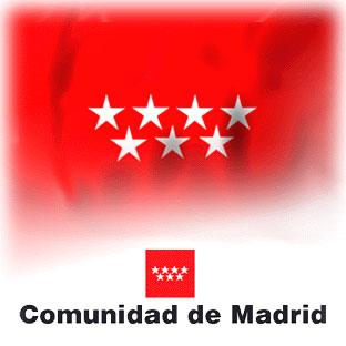 Actualidad jur dica hoy ajh ley 6 2011 de 28 de for Oficina virtual aeat