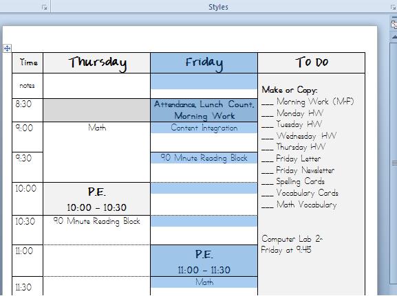 Luckeyfrog's Lilypad: Custom Lesson Plans to Easy Sub Plans!