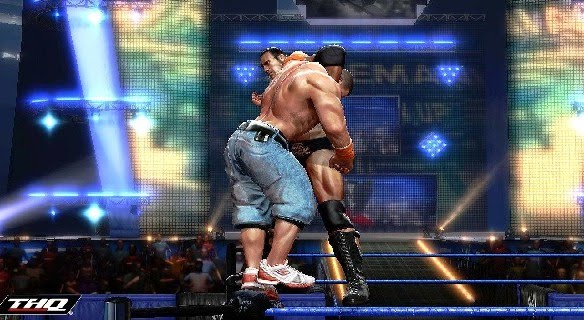 Wwe Latest Game Download