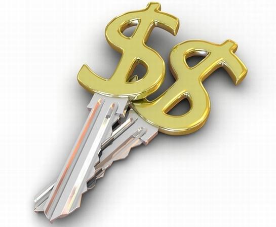 Кредитный брокер сотрудничество