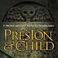 Download Two Graves by Preston and Child