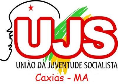 UJS - CAXIAS/MA