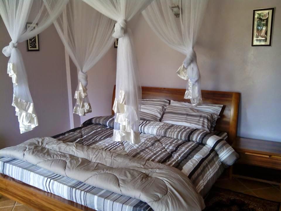 Apartment Plans In Uganda