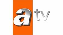http://tv.rooteto.com/tv-kanallari/atv-canli-yayin.html