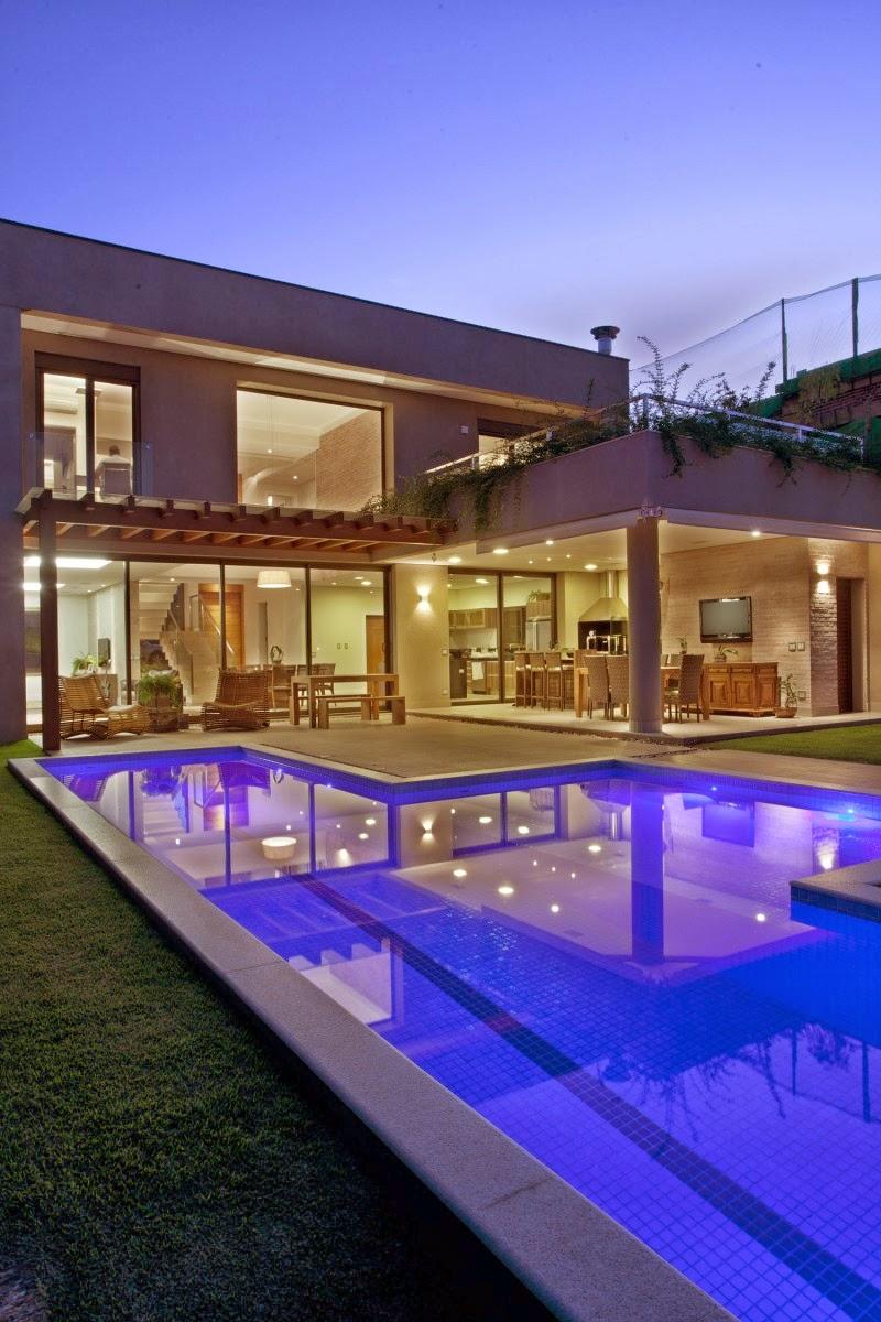 muebles-patio-jardin-azul