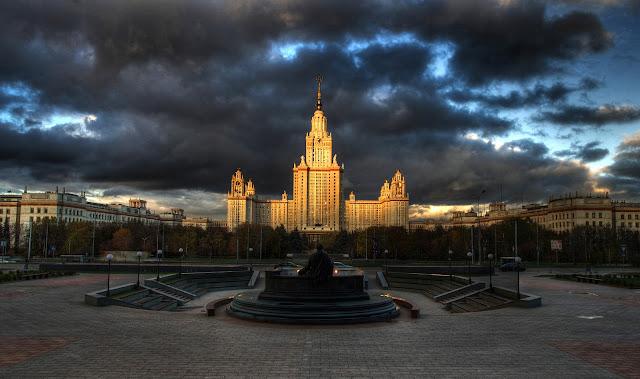 Imag Lugar Union Sovietica.jpg