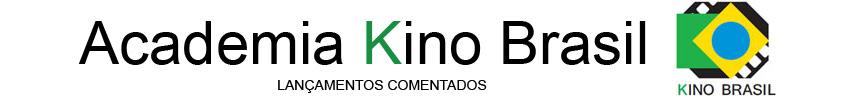 Academia Kino Brasil