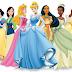 No quiero ser una princesa