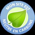 Ce blog est compensé carbone par la plantation d'un arbre