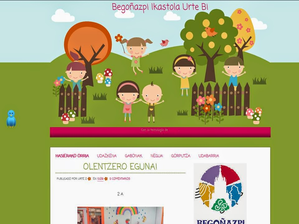 http://begonazpiikastolaurte2.blogspot.com/