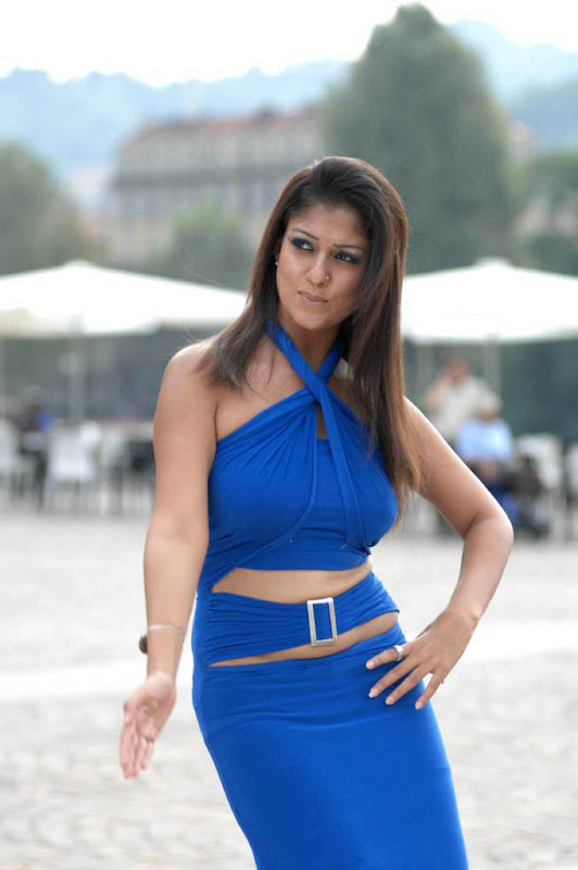 Soth Indian Actress Nayantara Photo gallery hot photos