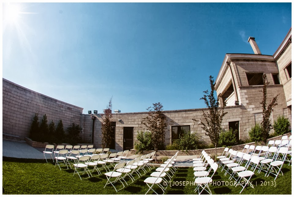 Josephiney photography adam laura 39 s wedding for Bath house michigan