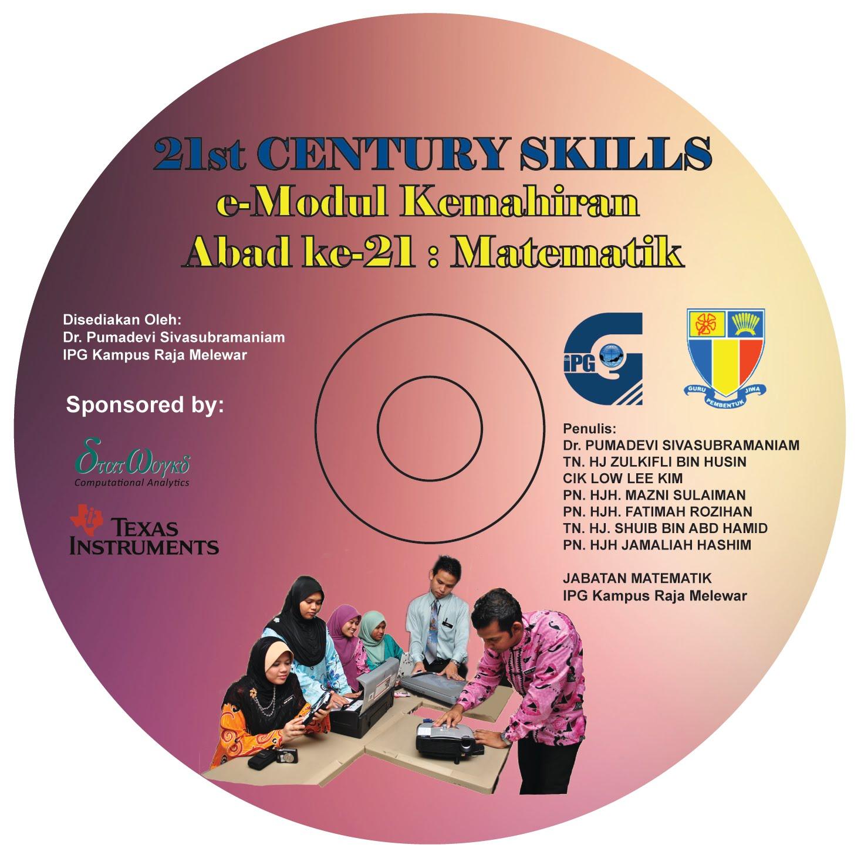 CD, Book Cover & Workshop Agenda layout | Masterpiece