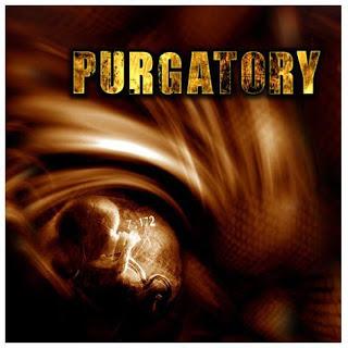 Full Lirik Purgatory Album 7.172