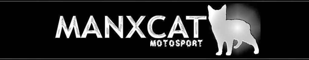Manx Cat Motosport