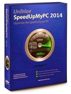 Uniblue.SpeedUpMyPC.2014.6.0.3.3_www.Cen