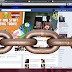 Fitur Timeline Facebook, Sekali Diaktifkan Tak Bisa DiKembalikan ke Awal