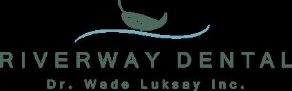Dr Wade Luksay
