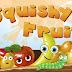 Squishy Fruit Apk v.1.8 Direct Link