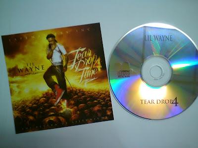 Lil_Wayne-Tear_Drop_Tune_4-(Bootleg)-2011-H3X