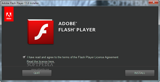 2014 Flash Player Free, 2013 Macromedia-Flash-Pla