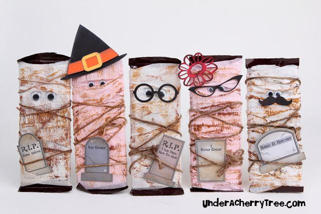 http://underacherrytree.blogspot.com/2011/09/barry-and-friends.html