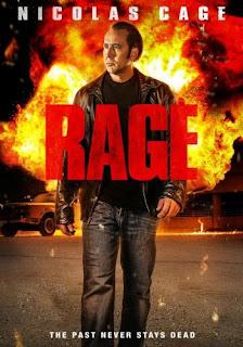Watch full english movie Rage 2014